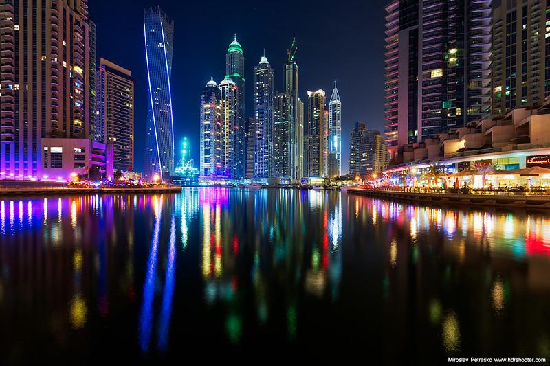 Dubai-IMG_6934-web.jpg