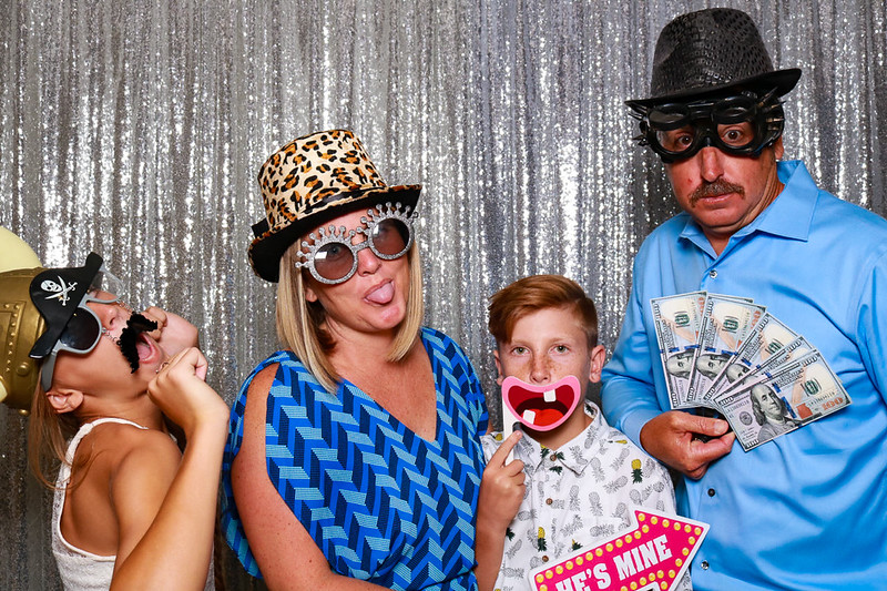 Photo Booth Rental, Fullerton, Orange County (257 of 351).jpg