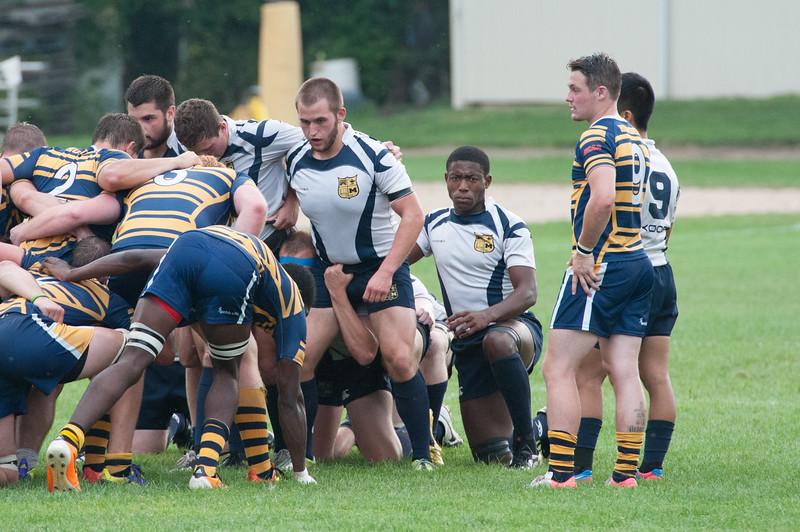 2015 Michigan Rugby vs. Humber 303.jpg