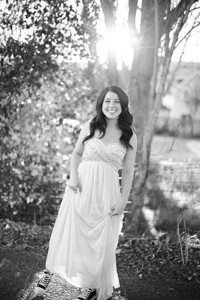 Katie15'-104.jpg