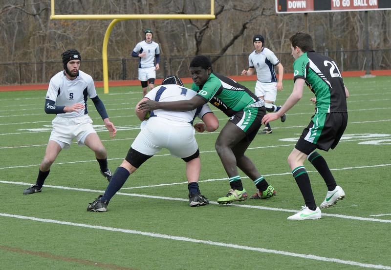 rugbyjamboree_109.JPG