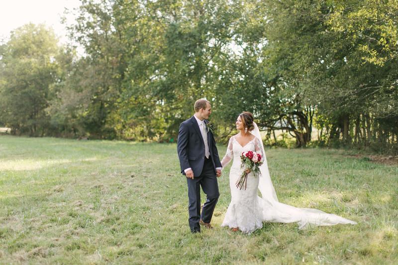 290_Aaron+Haden_Wedding.jpg