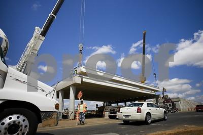 us-highway-69-expansion-part-of-larger-transportation-plans