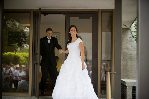 08-04-2007 Roberta and Travis Wedding