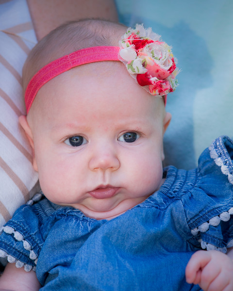 keithraynorphotography mommy daddy me-1-7.jpg