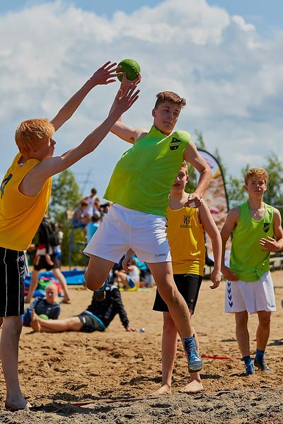 Molecaten NK Beach Handball 2016 dag 1 img 191.jpg