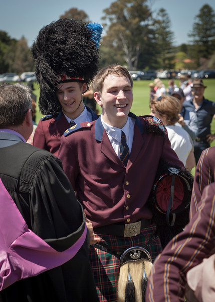 Scotch Leavers 2017 March Out _14.jpg