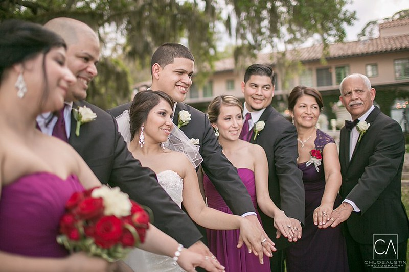 CAP-2014-Katherine-Josh-Wedding-Formal-Portraits-1028.jpg