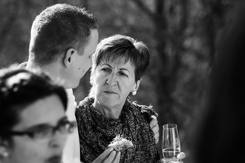 Hochzeit-Fraenzi-und-Oli-2017-338.jpg