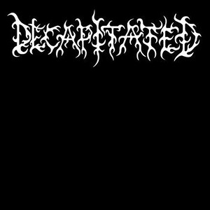DECAPITATED (PL)