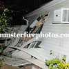 LFD car into Jester La house 11-118-14 0013 hours 065