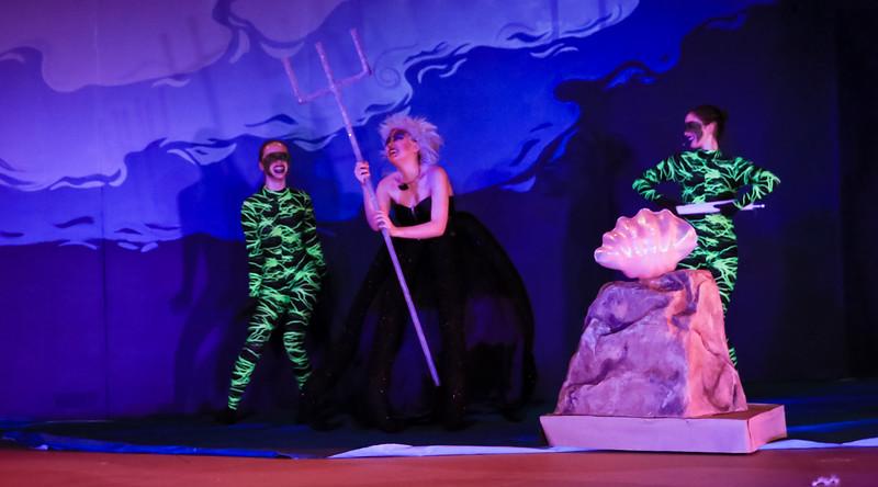 3-12-16 Opening Night Little Mermaid CUHS-0559.jpg