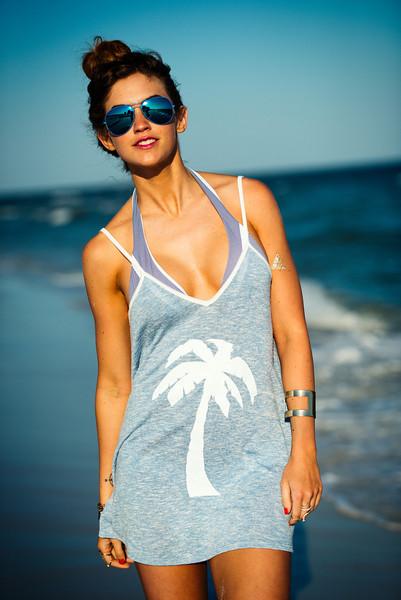 RK-Beach-2014-2SIU_6011.jpg