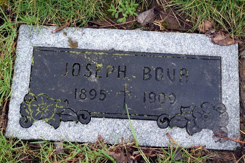 14 year old Joseph Bova.JPG