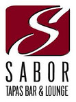 Sabor Lounge (San Jose, California)