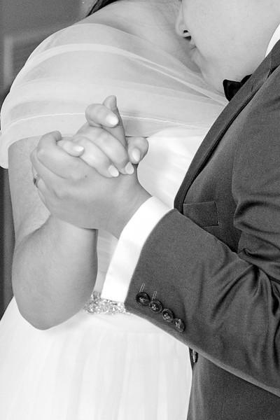 © 2015-2020 Sarah Duke Photography_Herrera Wedding_-870bw.jpg