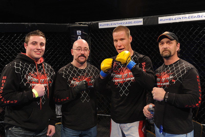 RITC45 B03 - Adam Wills def Ryan Foster -0033.jpg