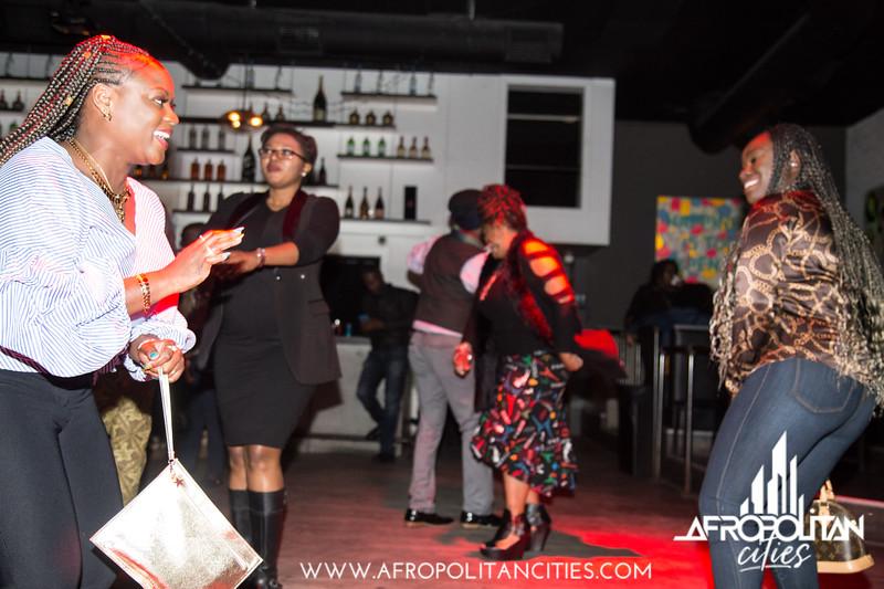 Afropolitian Cities Black Heritage-9890.JPG