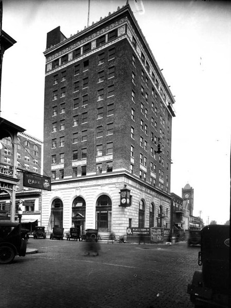FSA - Central and Orange - 1910s.jpg
