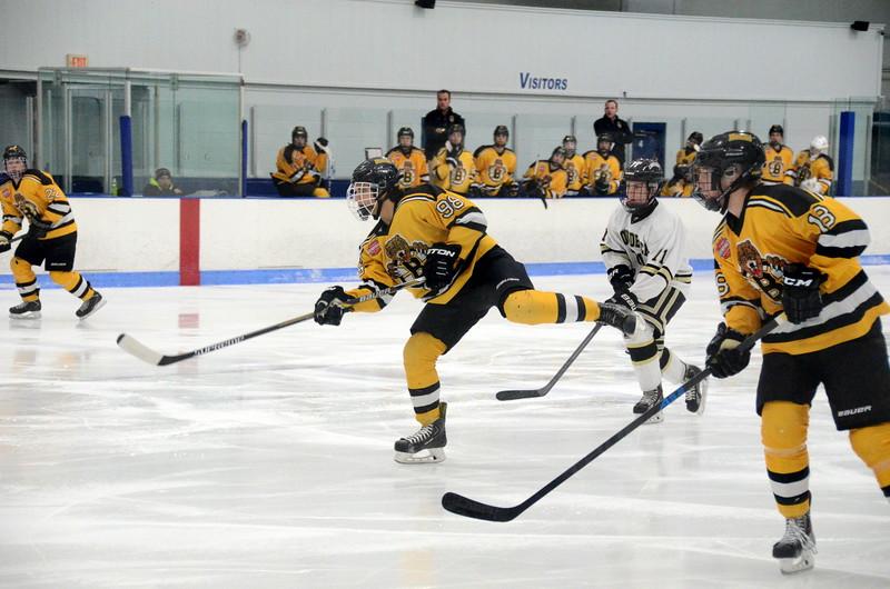 150103 Jr. Bruins vs. Providence Capitals-004.JPG