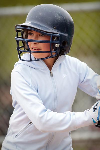 softball 4-3-2010-79.jpg