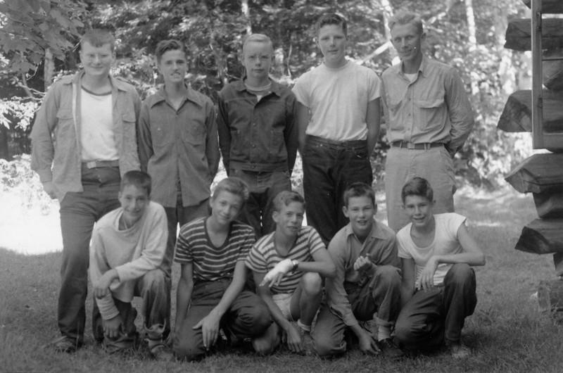 1948 Sr (1).jpg