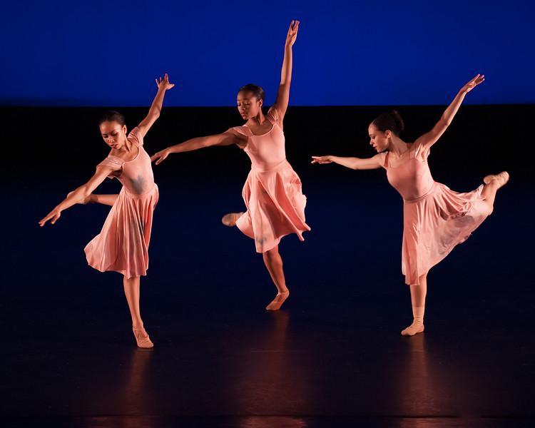 LaGuardia Graduation Dance Dress Rehearsal 2013-119.jpg