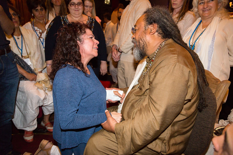 Madrid_satsang_web_211.jpg
