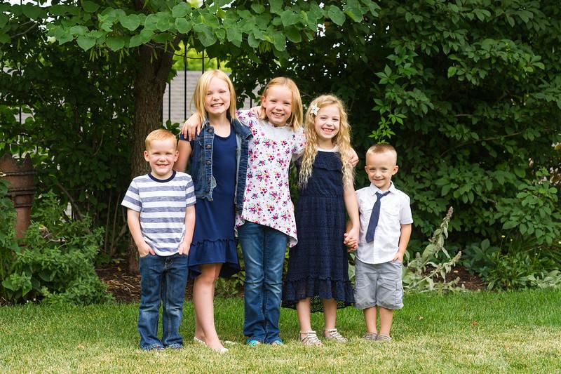 AG_2018_07_Bertele Family Portraits__D3S4089-2.jpg