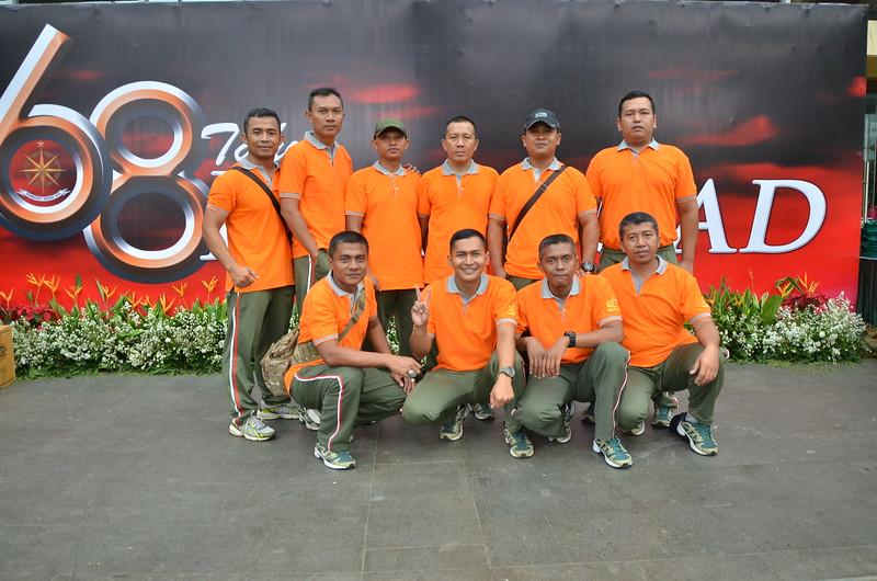 NK3_0605.JPG