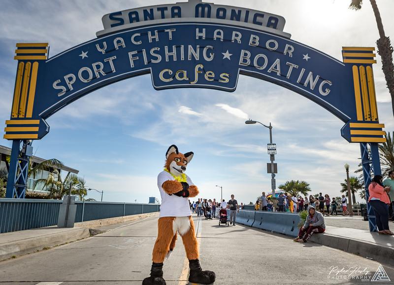 Santa Monica Pier 4-7-2019-104.jpg