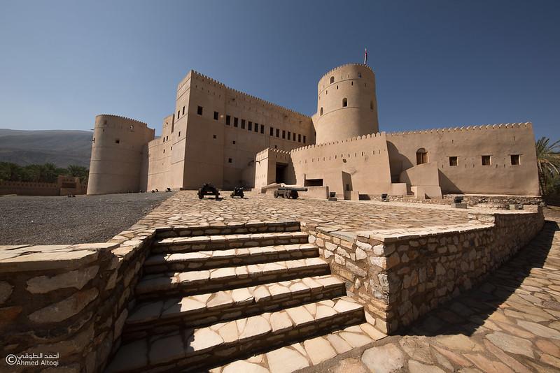 Rustaq Fort (7 of 41)- Oman.jpg