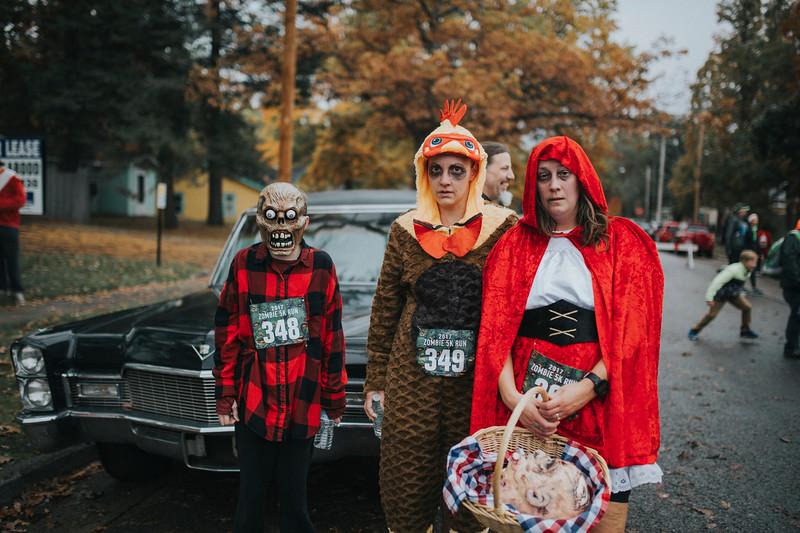 ZombieRun2017-0649.jpg