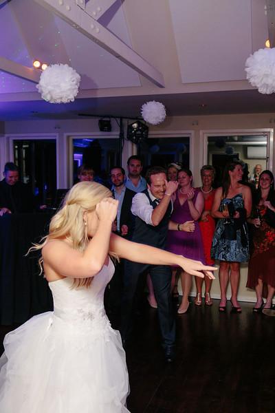 Adam & Katies Wedding (985 of 1081).jpg