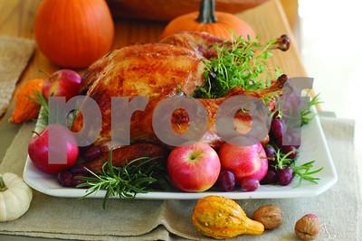 go-ahead-roast-a-bird-weve-got-your-back