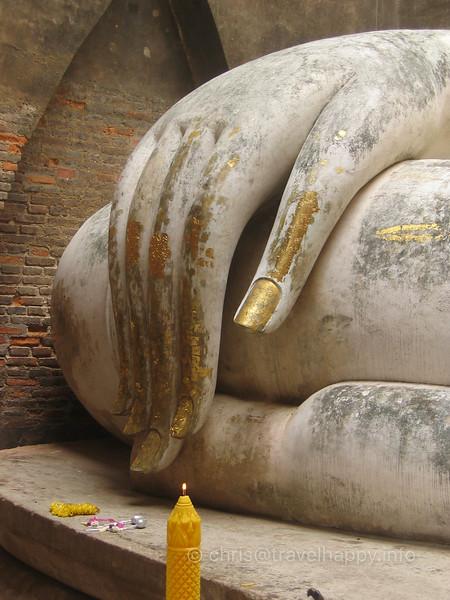 Sukhothai 132.jpg
