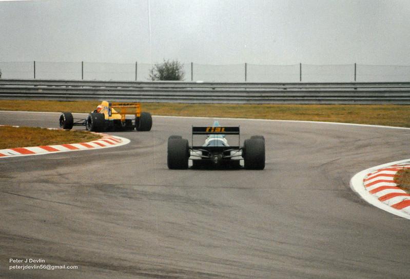 1989-08 F1 Spa-147.jpg
