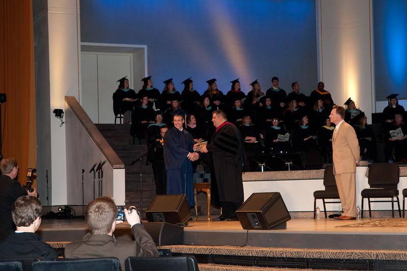 2013 Shiloh Graduation (185 of 232).jpg
