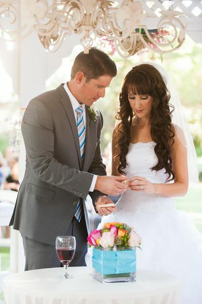 20140728-06-ceremony-256.jpg