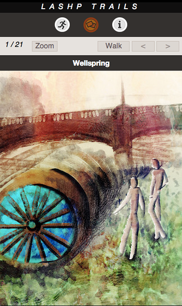 WELLSPRING 01 A.png