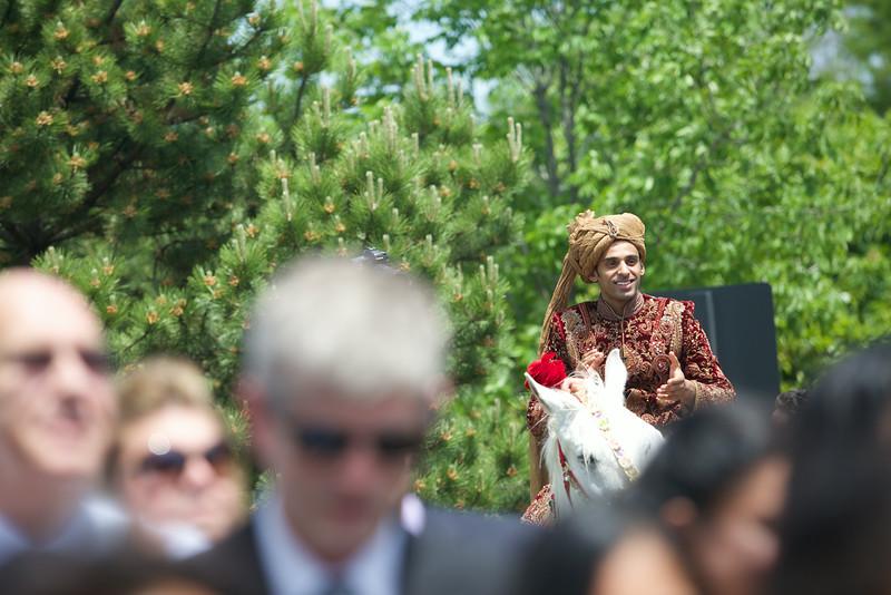 Le Cape Weddings - Indian Wedding - Day 4 - Megan and Karthik Barrat 25.jpg