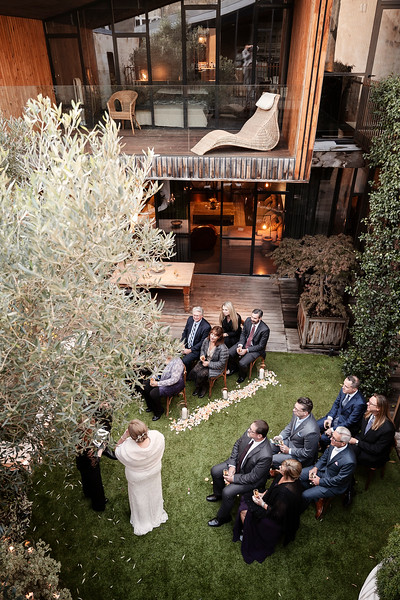 Awardweddings.fr_pre-wedding__Alyssa  and Ben_0604.jpg
