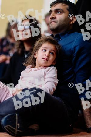 © Bach to Baby 2019_Alejandro Tamagno_Ealing_2019-10-12 021.jpg