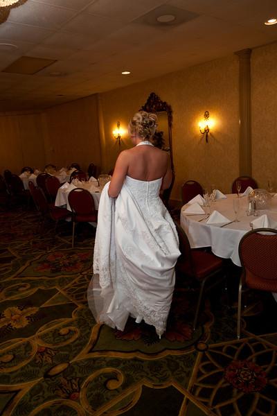 Shirley Wedding 20100821-08-42 _MG_9445.jpg