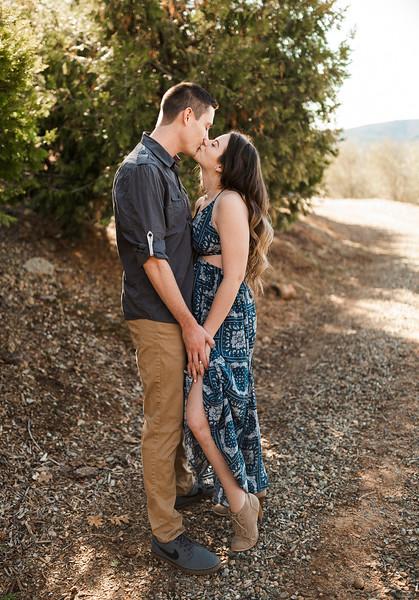 Alexandria Vail Photography Shaver Lake Engagement Mat + Deanna241.jpg