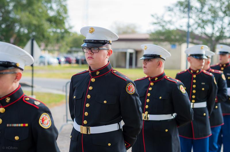 DSHS ROTC ,December 07, 2019,-63.jpg