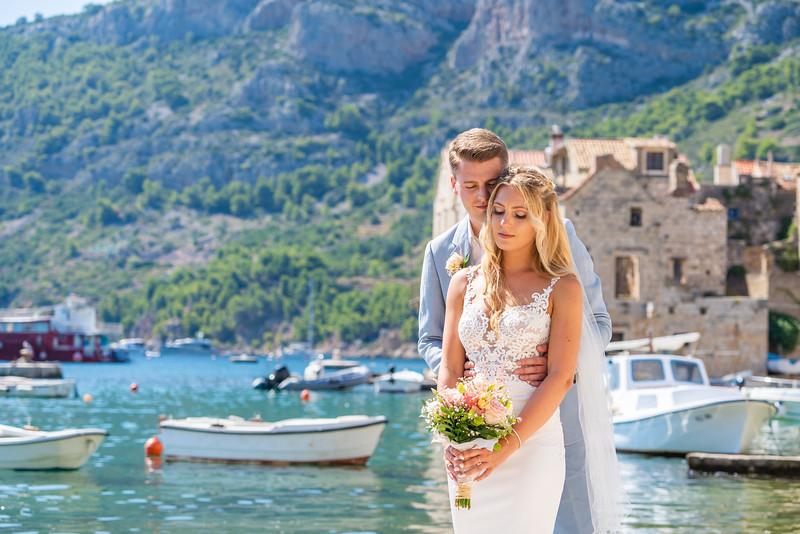 Croatia Wedding-30.jpg