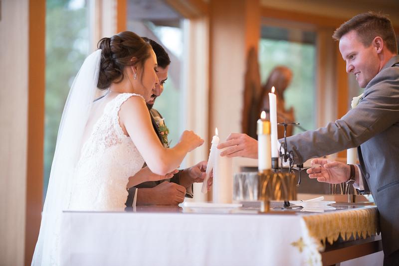 2-Wedding Ceremony-198.jpg