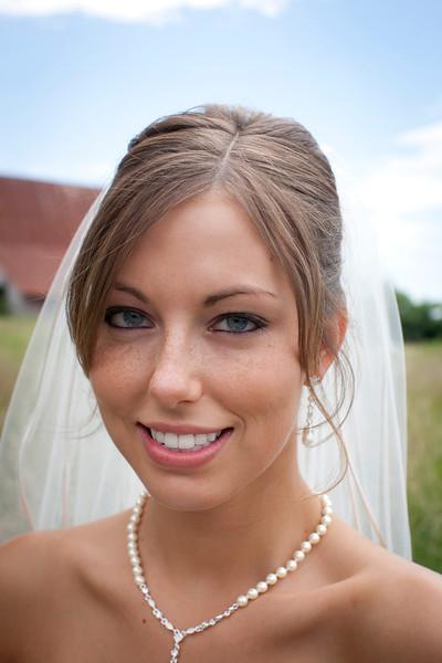 20100716_Wedding_0204.jpg