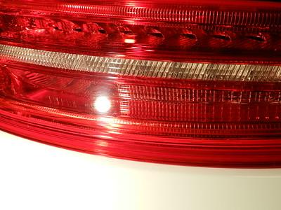 2014 911 Cabriolet